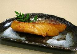7真鱈粕焼イメージ